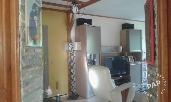 Vente immobilier 270.000€ Massy (91300)