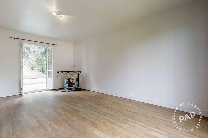 Vente immobilier 345.000€ Beauchamp (95250)