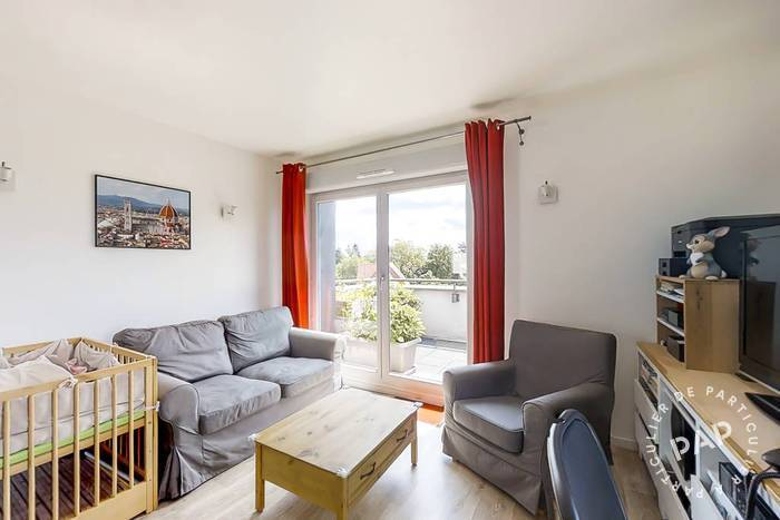 Vente immobilier 248.000€ Wambrechies (59118)