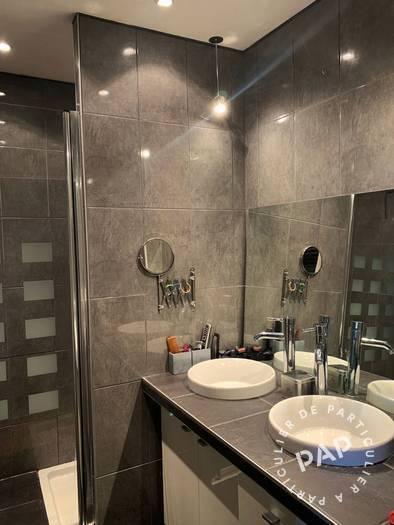 Vente immobilier 730.000€ Issy-Les-Moulineaux (92130)