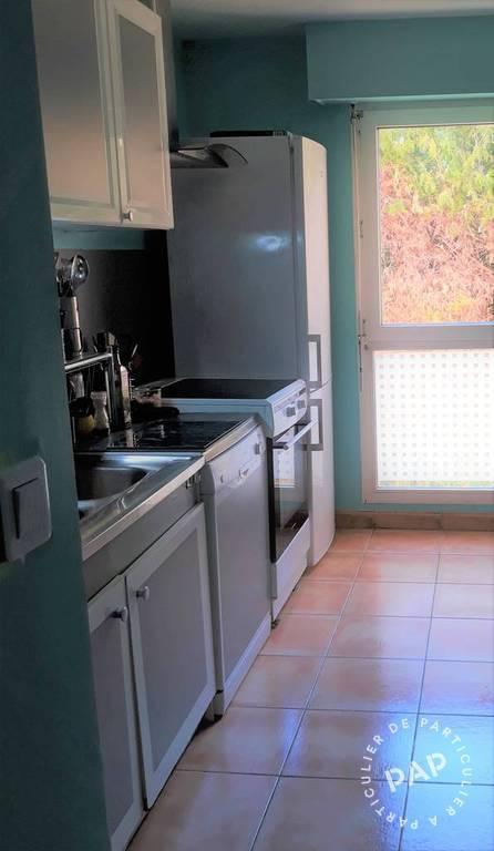 Vente immobilier 239.000€ Montpellier (34)
