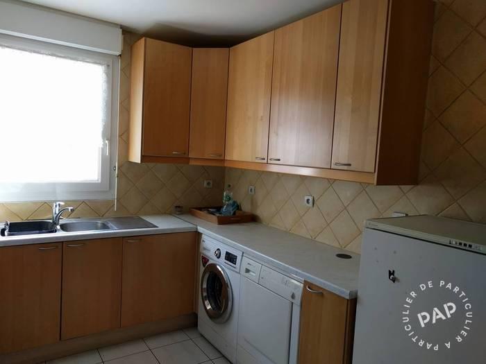 Vente immobilier 455.000€ Asnieres-Sur-Seine (92600)