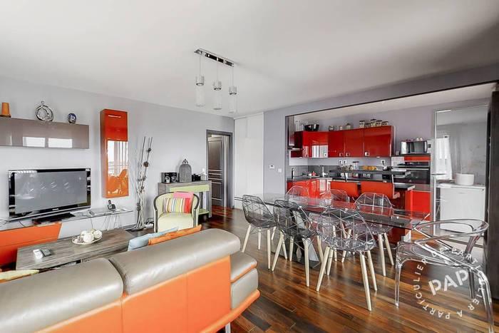 Vente immobilier 350.000€ Bordeaux (33)