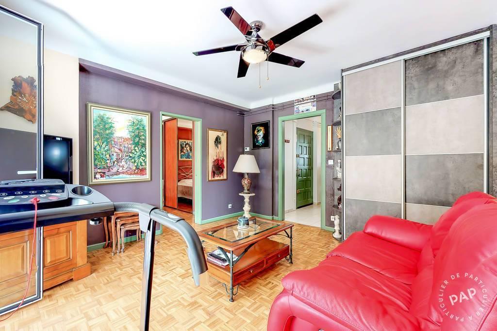 Vente immobilier 140.000€ Perpignan (66)