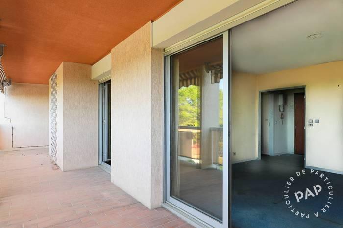 Vente immobilier 95.000€ Grasse