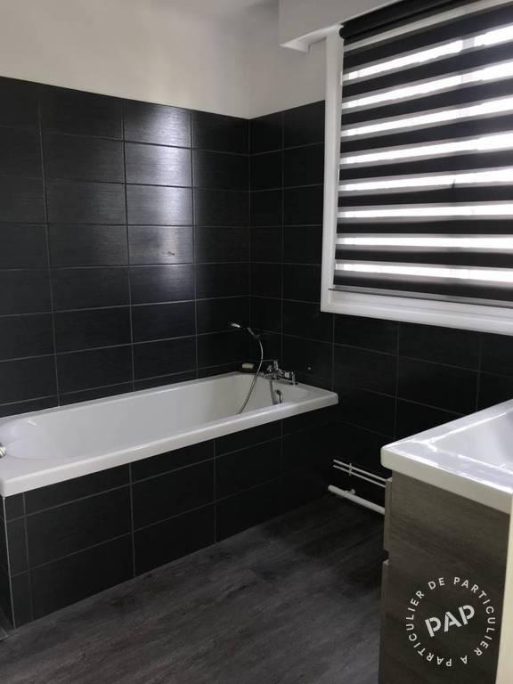 Vente immobilier 649.000€ Mont-Saint-Aignan (76130)