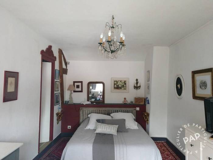 Vente immobilier 430.000€ Boissettes (77350)