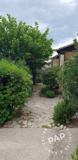 Vente immobilier 390.000€ Montpellier (34)