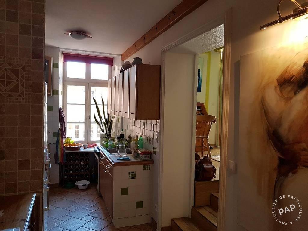 Vente immobilier 195.000€ Albi (81000)