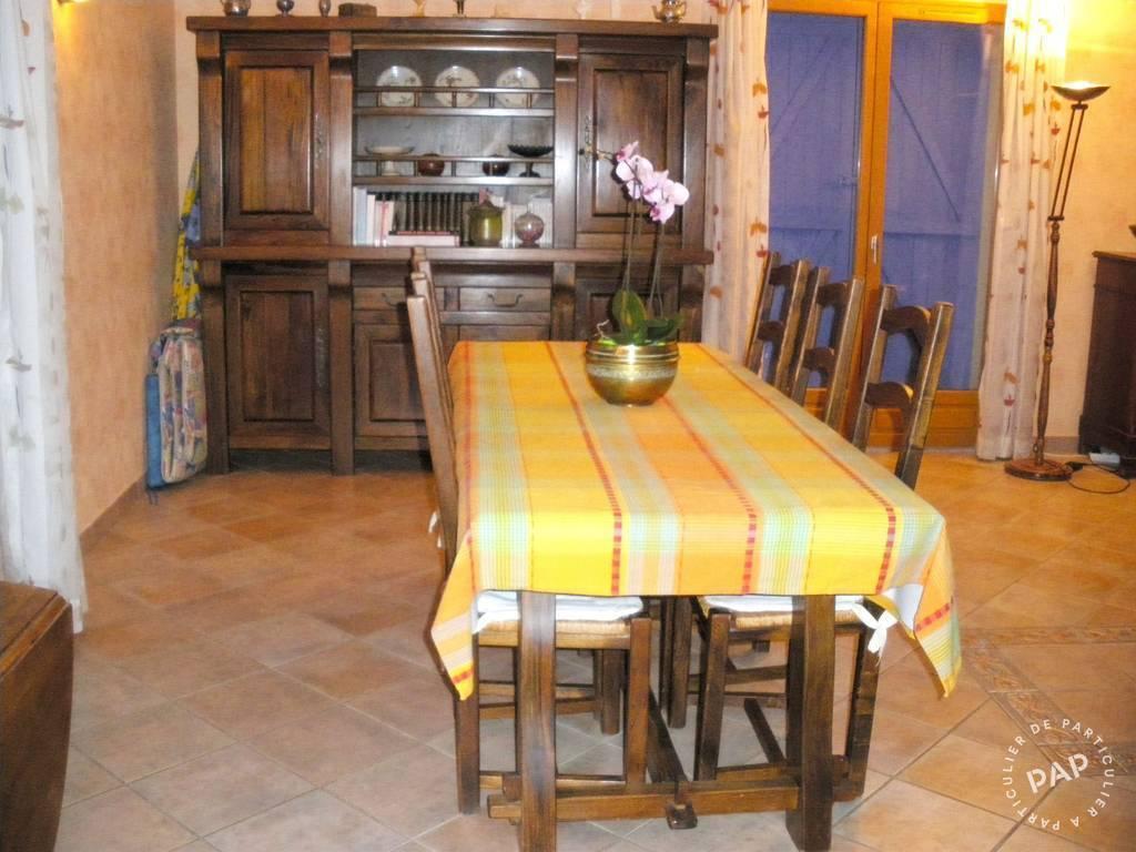 Vente immobilier 360.000€ Pont-Sur-Yonne (89140)