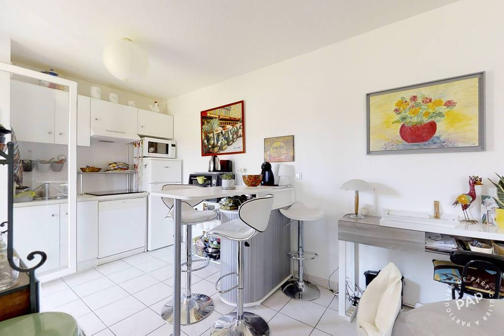Appartement Saint-Laurent-Les-Tours (46400) 98.000 €
