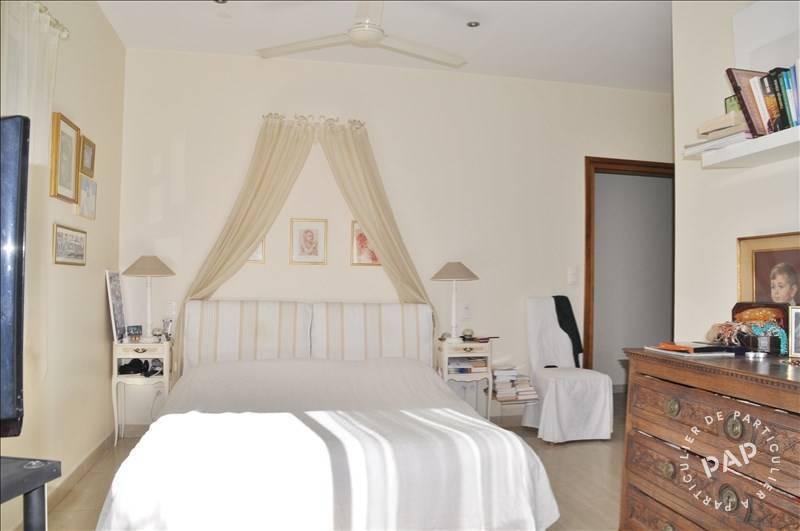 Maison Saint-Raphael (83) 810.000€