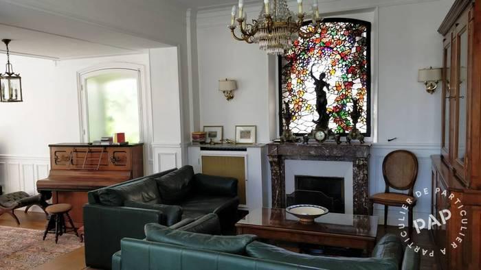 Maison Palaiseau (91120) 1.470.000€