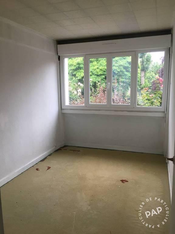 Appartement Champigny-Sur-Marne (94500) 203.000€