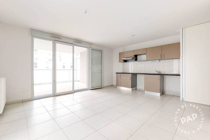 Appartement Toulouse (31) 225.000€