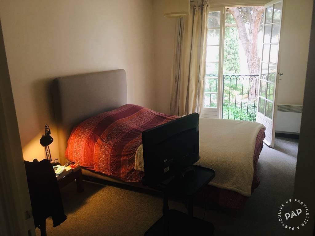 Appartement Saint-Raphael (83) 142.000€