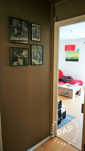 Appartement Sannois (95110) 155.000€