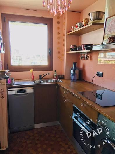 Appartement Paris 15E 695.000€