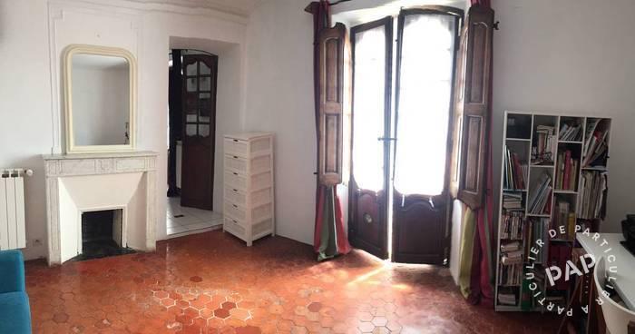 Appartement Frejus (83) 215.000€
