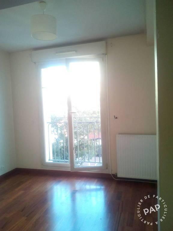 Appartement Les Pavillons-Sous-Bois (93320) 232.000€