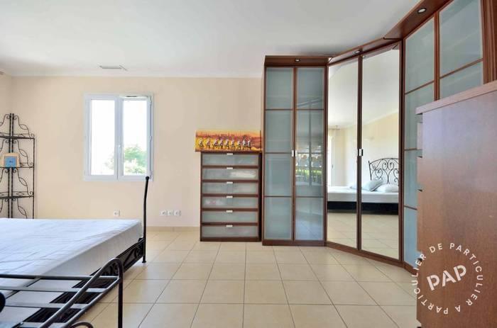 Maison Frejus (83) 1.800€