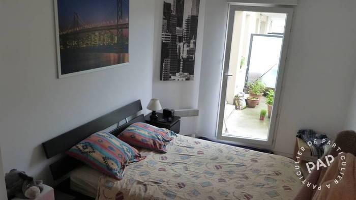 Appartement Épernon 154.000€