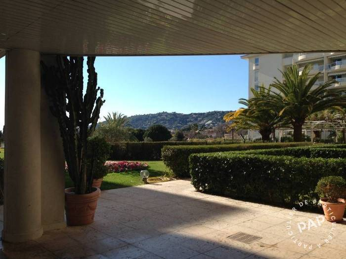 Appartement Antibes (06) 270.000€