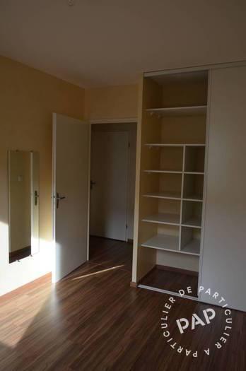 Appartement Balma (31130) 145.000€
