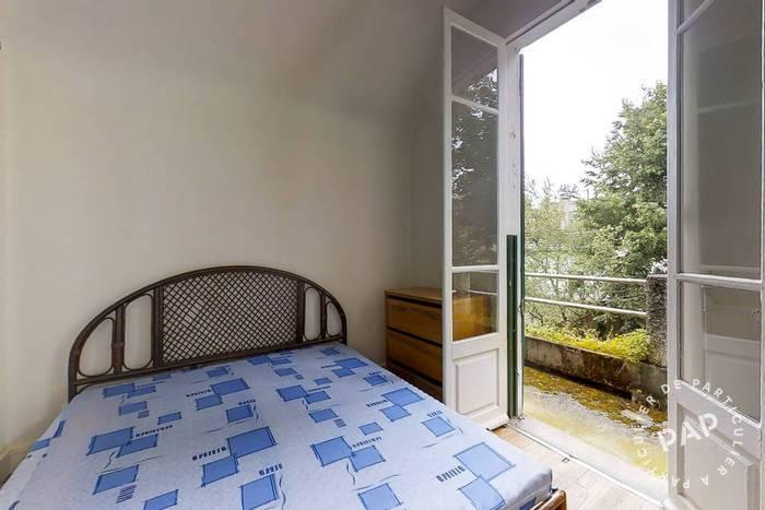 Maison Beauchamp (95250) 345.000€