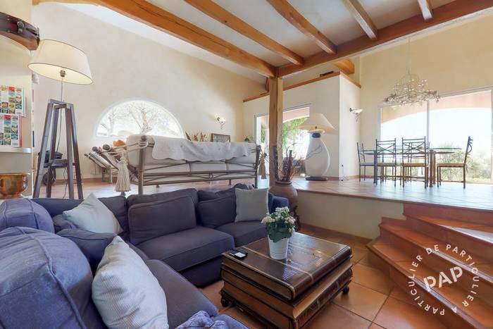Maison Balaruc-Les-Bains 690.000€