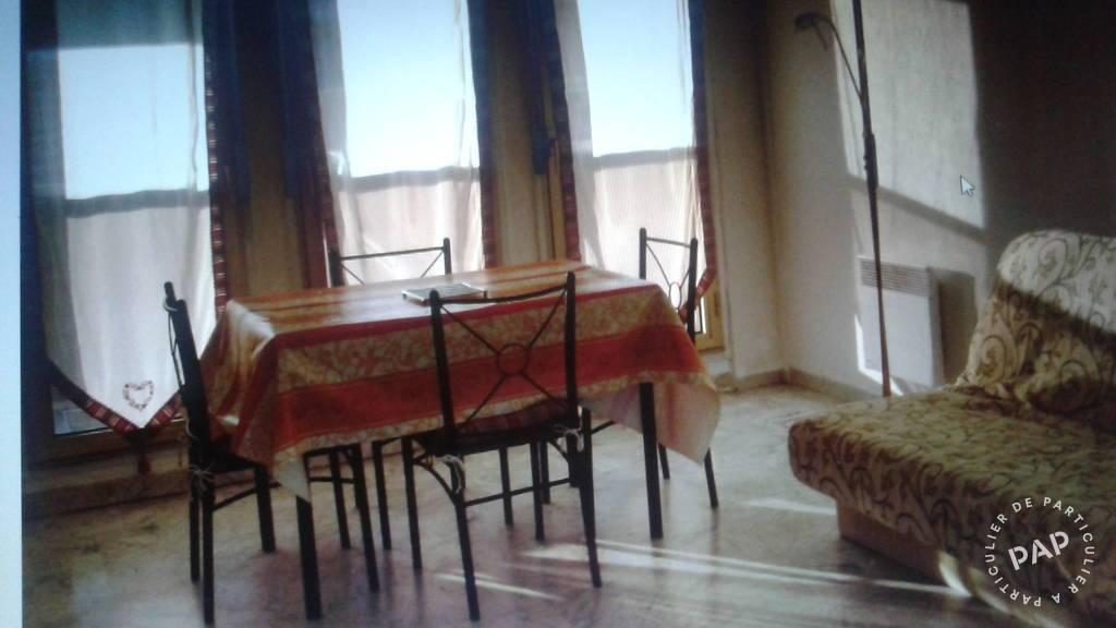 Appartement Cagnes-Sur-Mer (06800) 119.000€