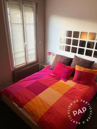 Appartement Issy-Les-Moulineaux (92130) 730.000€