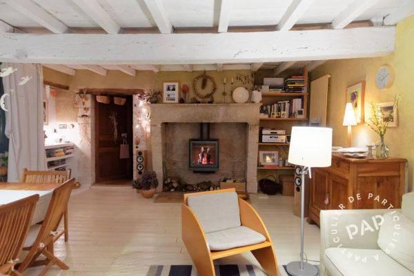 Maison Saint-Leon-Sur-L'isle (24110) 381.600€