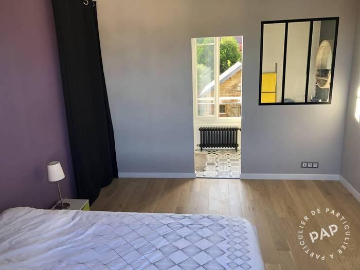 Maison Brunoy (91800) 390.000€