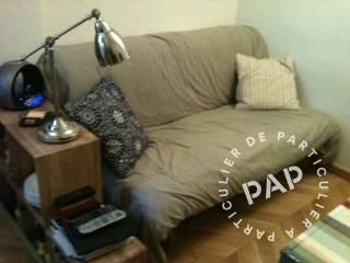 Appartement Paris 1Er 975€