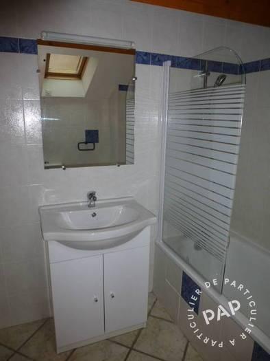 Appartement Caluire-Et-Cuire (69300) 1.140€