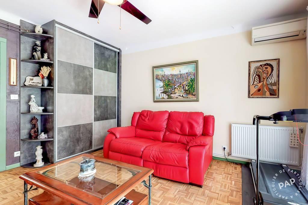 Appartement Perpignan (66) 140.000€