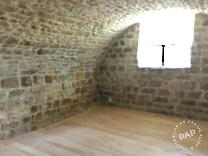 Local commercial Remoulins 1.400 €