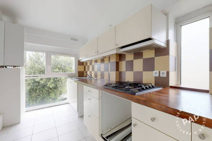 Appartement Clamart (92140) 575.000€