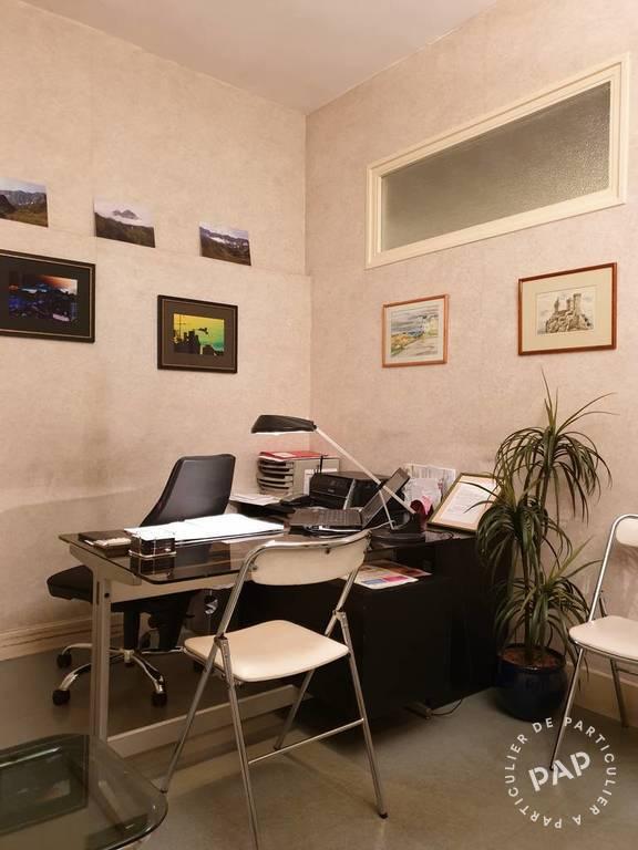 Appartement Paris 2E 784.900€
