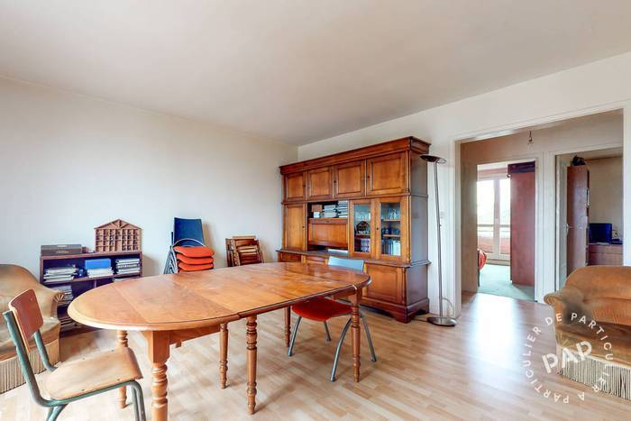 Appartement Etampes (91150) 120.000€