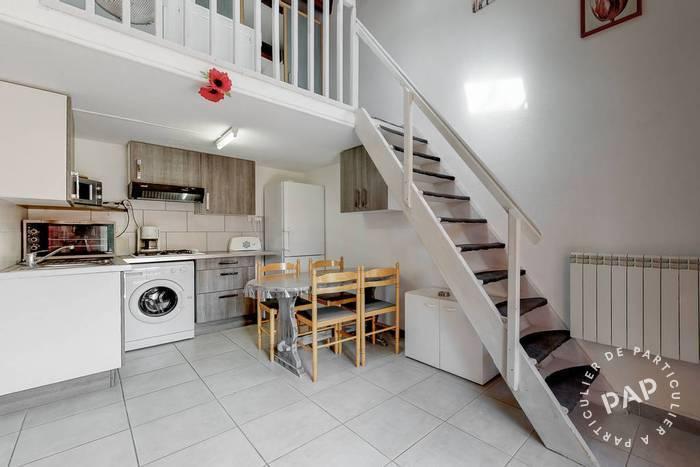 Maison Agde (34300) 184.000€