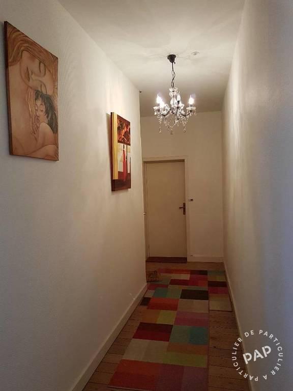 Appartement Albi (81000) 195.000€
