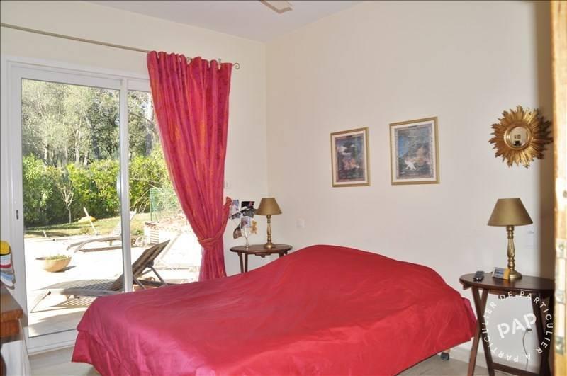 Maison 810.000€ 170m² Saint-Raphael (83)