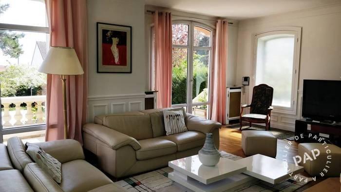 Maison 1.470.000€ 305m² Palaiseau (91120)