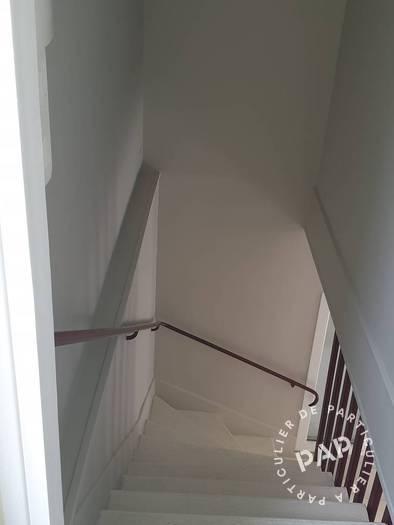 Maison 1.980€ 76m² Le Mesnil-Le-Roi (78600)