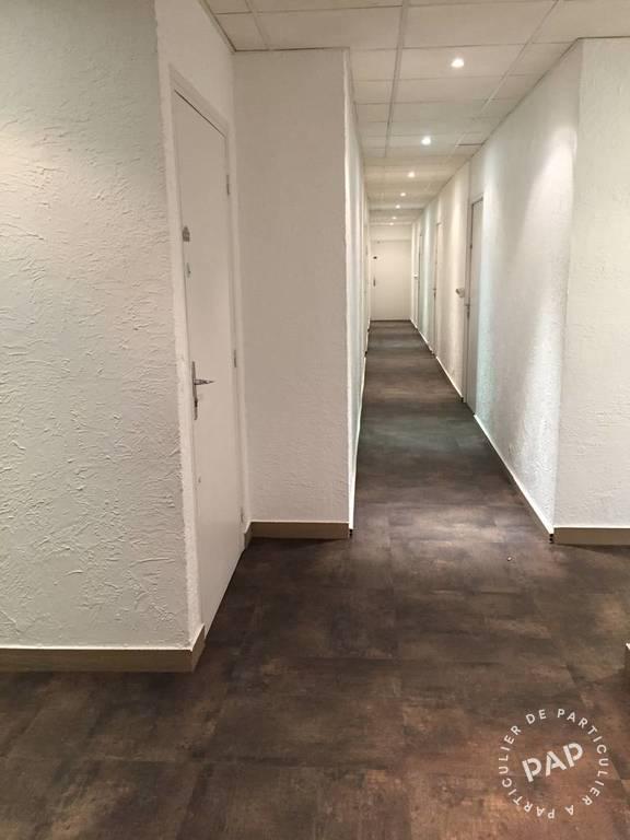 Bureaux, local professionnel 430€ 15m² Nogent-Sur-Marne (94130)