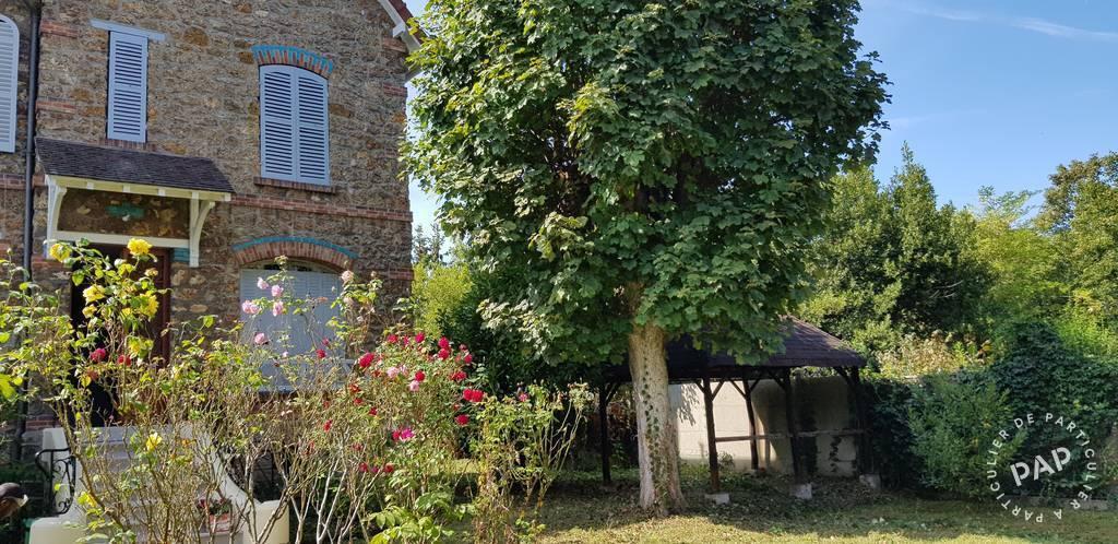 Maison 3.290€ 210m² Enghien-Les-Bains (95880)