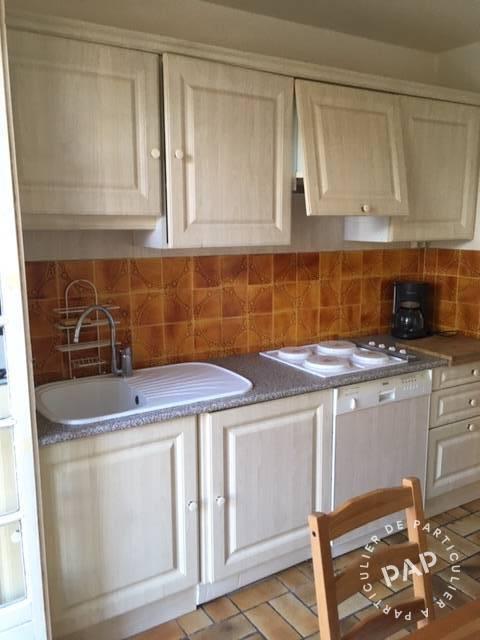 Appartement 142.000€ 50m² Saint-Raphael (83)