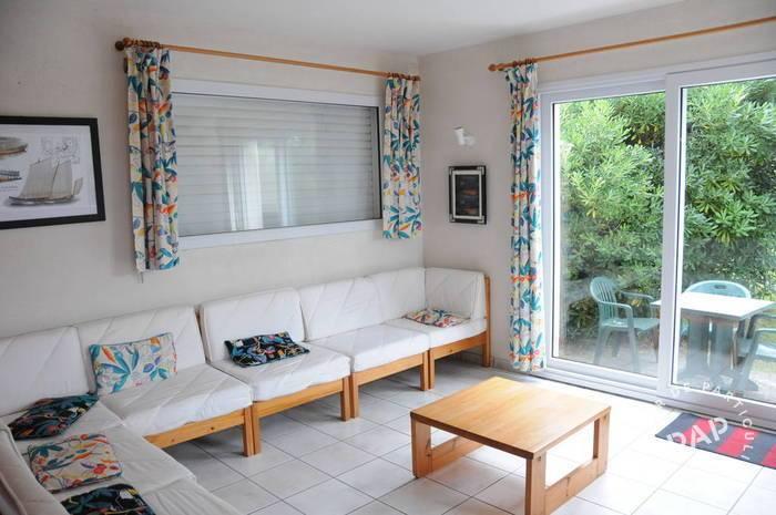 Maison 495.000€ 106m² Sarzeau (56370)
